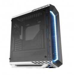 aerocool-p7-c1-pro-bw-window-glass-rgb-white_1