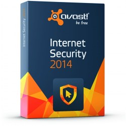 avast-internet-security-2014-1-year-1-pc-box_1