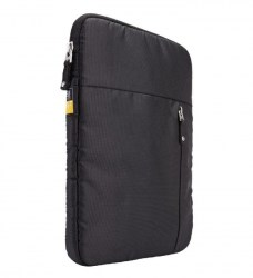 case-logic-universal-10---ts110-black_1