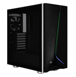 corsair-carbide-spec-06-rgb-tempered-glass-black_1