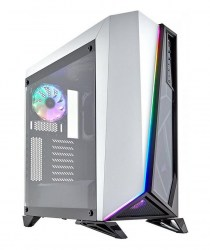 corsair-carbide-spec-omega-rgb-white-black_1