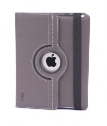 digi-ipad---book-jacket-dark-gray_19