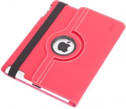 digi-ipad---book-jacket-dark-pink_1
