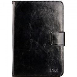 digi-ipad---signature-slim-book_1