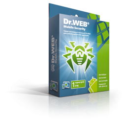dr.web-mobile-security-box-1-year
