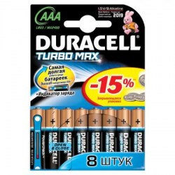 duracell-turbo-lr03-mn2400_1