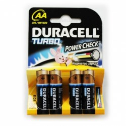 duracell-turbo-lr06-mn1500_1