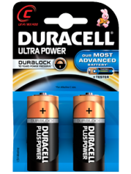 duracell-ultra-power-c-lr14-mn1400_1