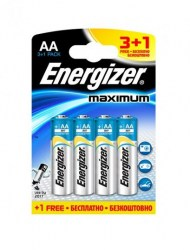 energizer-maximum-lr06_1