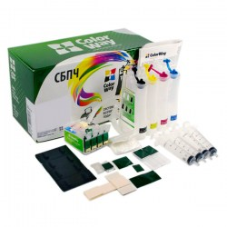 epson-expression-home-xp33-103-203-colorway-(xp103cc-4.1)-(4x100)_1