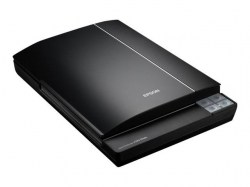 epson-perfection-v370-photo-(b11b207313)_1