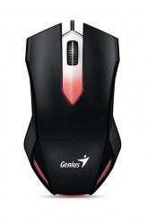 genius-x-g200-black-usb_1