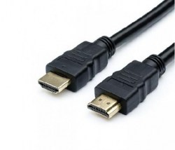 hdmi-to-hdmi-v-1.4-atcom,-5-м_1