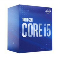 intel-core-i5-10500_box_1