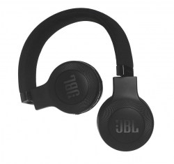 jbl-e45bt-black-bluetooth-(jble45btblk)_3