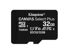 kingston-canvas-select-plus-(sdcs2-32gb),-uhs-1_1