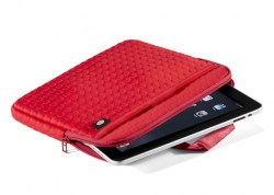 lacie-formoa-for-ipad-red_1