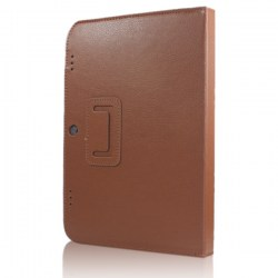 lenovo-a2109-brown_1
