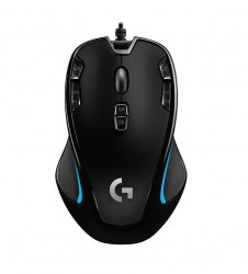 logitech-gaming-mouse-g300s_1