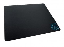 logitech-gaming-mouse-pad_1
