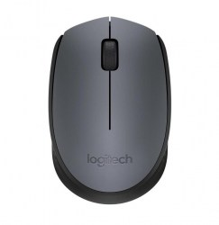 logitech-m171-wireless-mouse-grey-usb_1