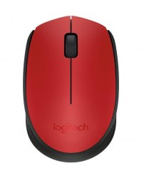 logitech-m171-wireless-mouse-red-usb_1