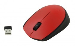 logitech-m171-wireless-mouse-red-usb_2