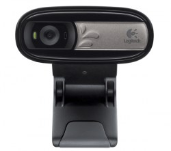 logitech-webcam-c170_11