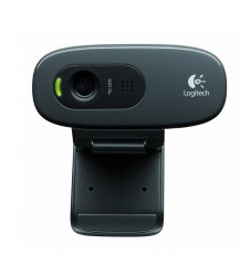 logitech-webcam-c270-hd_15