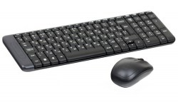 logitech-wireless-combo-mk220_1