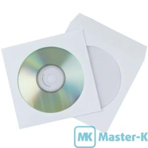 Конверт для дисков