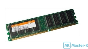 DDR 256Mb 400 Hynix
