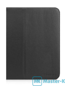 Чехол для планшета Lenovo A2109 Black
