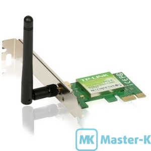 Net Card TP-Link TL-WN781ND