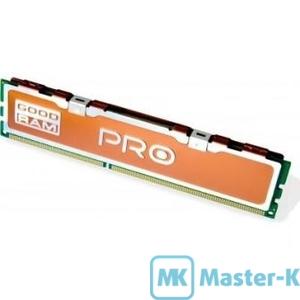 DDR3 8Gb 2133 GoodRam Pro