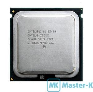 Intel Core 2 Quad Q9650 3,00GHz/1333MHz/12Mb-L2, LGA-775 Tray