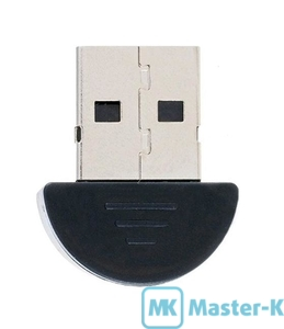 Контроллер ATcom Bluetooth 2.1 USB Adapter