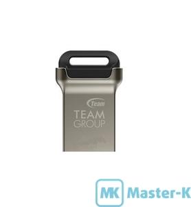 USB FLASH 16Gb Team С162 Metal USB 3.0