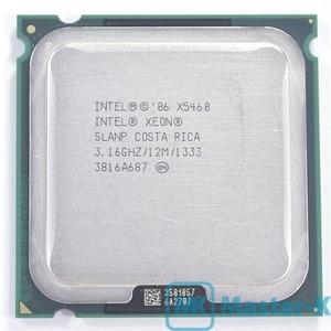 Intel Core 2 Quad Q9750 3,16GHz/1333MHz/12Mb-L2, LGA-775 Tray
