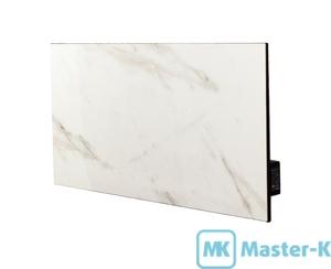 Обогреватель керамический Teploceramic TC500C (White Marble)