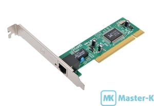 Net Card TP-LINK TF-3239DL 10/100M PCI