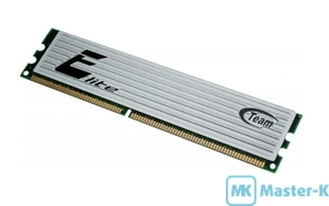 DDR2 2Gb 800 Team Elite