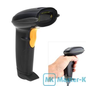 Сканер штрих-кода Prologix PR-BS-105AH