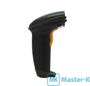 Сканер штрих-кода Prologix PR-BS-001 Wireless