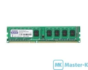 DDR3 2Gb 1333 GoodRam