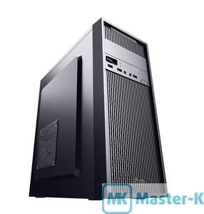 1stPlayer A1-450PLS Black 450W-12cm