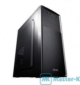 1stPlayer A2-450PLS Black 450W-12cm