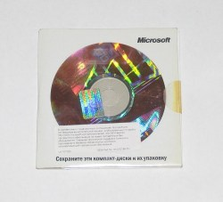 microsoft-office-2003-professional-russian-oem_3