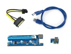 pci-e-1x-male-to-16x-female-riser-usb-3.0-cable-(60см)-6-pin_1