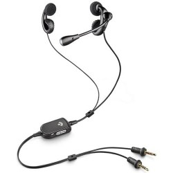 plantronics-audio-450_1